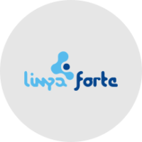 limpa_forte