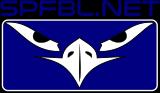 SPFBL.net